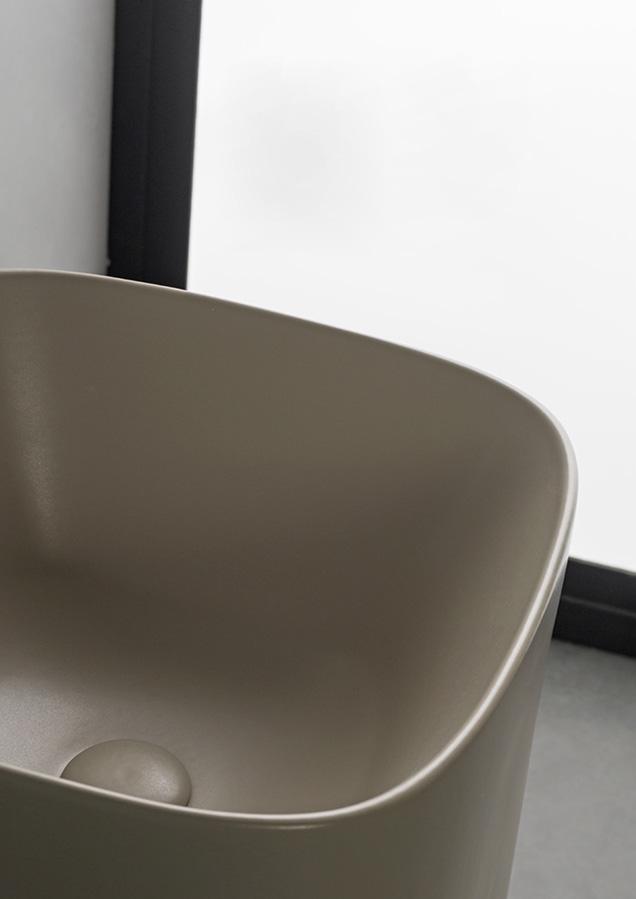 Arquitect: la colecciu00f3n de bau00f1o se renueva y viste de alta gama para ...