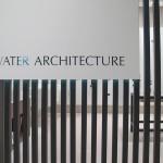 Noken-ROOM-Experience-Porcelanosa-Exhibition-Bathrooms
