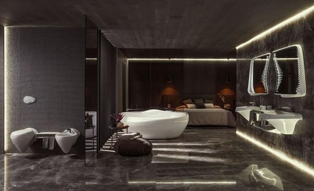 Noken-decoracion-banyos-amplios-01