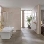 Noken-decoracion-banyos-amplios-02