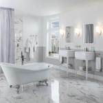 Noken-decoracion-banyos-amplios-04