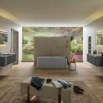 Noken-decoracion-banyos-amplios-03