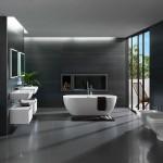 Noken-decoracion-banyos-amplios-06