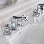 Noken-griferia-lavabo-01