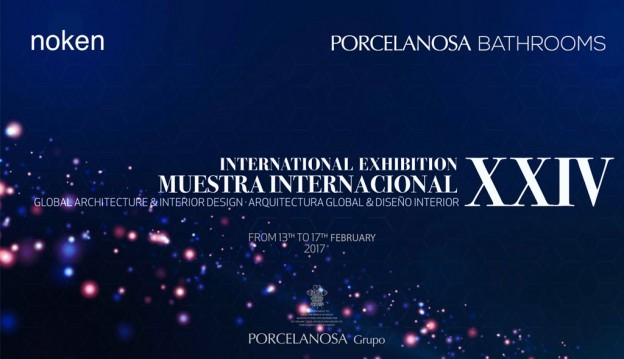 XXIV-Muestra-Arquitectura-Interiorismo-Noken-01