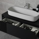 XXIV-Muestra-Arquitectura-Interiorismo-Noken-04