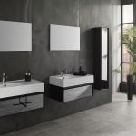 XXIV-Muestra-Arquitectura-Interiorismo-Noken-05