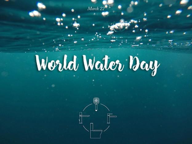Dia-Mundial-Agua-Noken-08