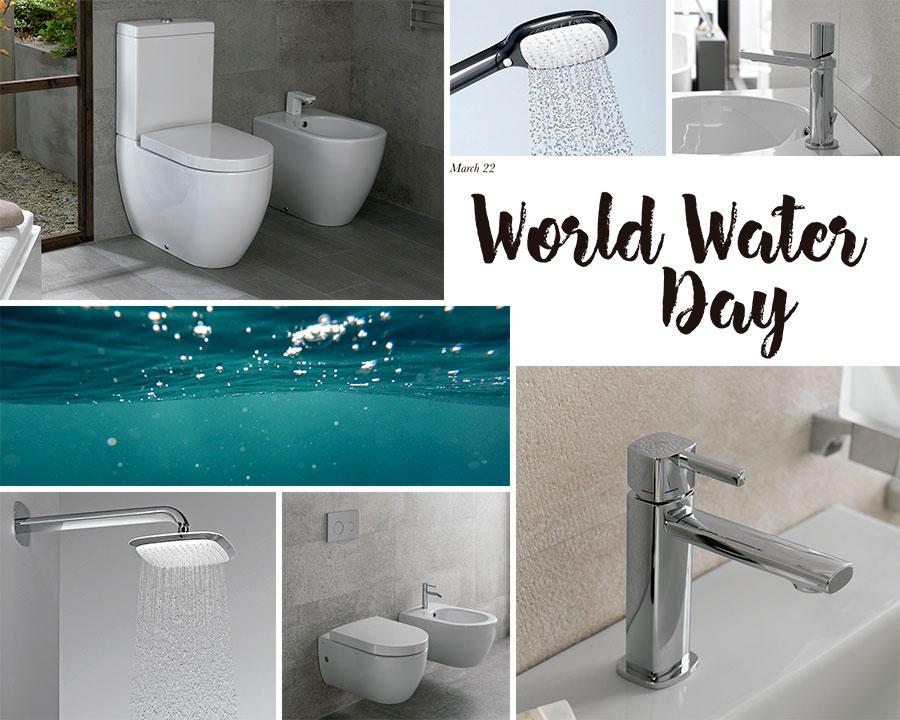Dia-Mundial-Agua-Noken-11