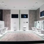 Noken-Showroom-XXIV-Muestra-Porcelanosa-02