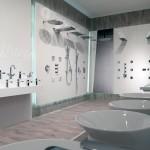 Noken-Showroom-XXIV-Muestra-Porcelanosa-03