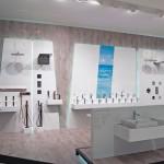 Noken-Showroom-XXIV-Muestra-Porcelanosa-04
