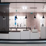 Noken-Showroom-XXIV-Muestra-Porcelanosa-07