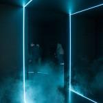 Noken-Showroom-XXIV-Muestra-Porcelanosa-12