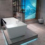 Noken-XXIV-Muestra-Porcelanosa-equipamiento-banyos-05
