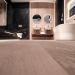 Noken-XXIV-Muestra-Porcelanosa-equipamiento-banyos-07