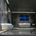 Noken-XXIV-Muestra-Porcelanosa-equipamiento-banyos-10