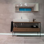 Noken-XXIV-Muestra-Porcelanosa-equipamiento-banyos-12