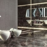 Noken-Kitchen-Bath-China-05
