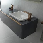 Noken-Kitchen-Bath-China-06