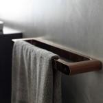 Noken-Kitchen-Bath-China-09