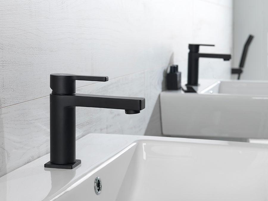 Noken Tendencia Industrial Banyos 07