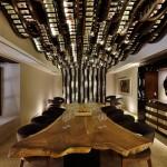 Noken-Premio-Versalles-2017-Hotel-Chable-08