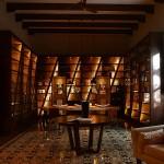 Noken-Premio-Versalles-2017-Hotel-Chable-10