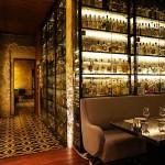 Noken-Premio-Versalles-2017-Hotel-Chable-12