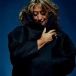 Zaha-Hadid-Vitae-Porcelanosa-01