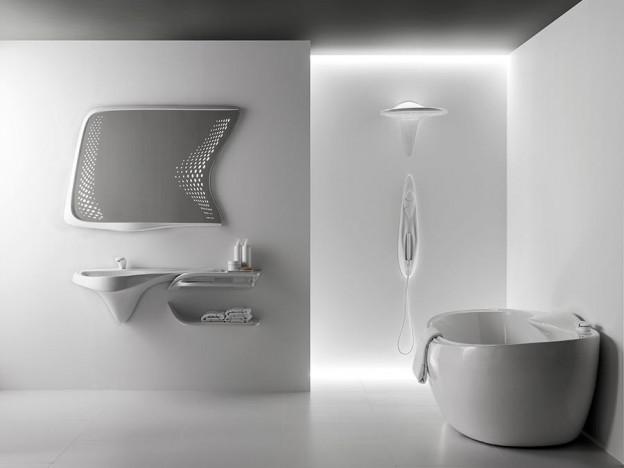 estilo-futurista-noken-01