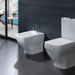 07-baños-noken-porcelanosa