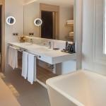 baños-noken-Remodelacion-Hotel-Don-Pancho-Benidorm-01