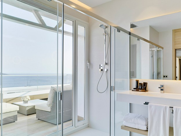 baños-noken-Remodelacion-Hotel-Don-Pancho-Benidorm-02