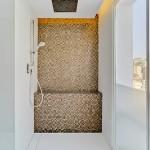 baños-noken-Remodelacion-Hotel-Don-Pancho-Benidorm-03