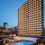 baños-noken-Remodelacion-Hotel-Don-Pancho-Benidorm-04