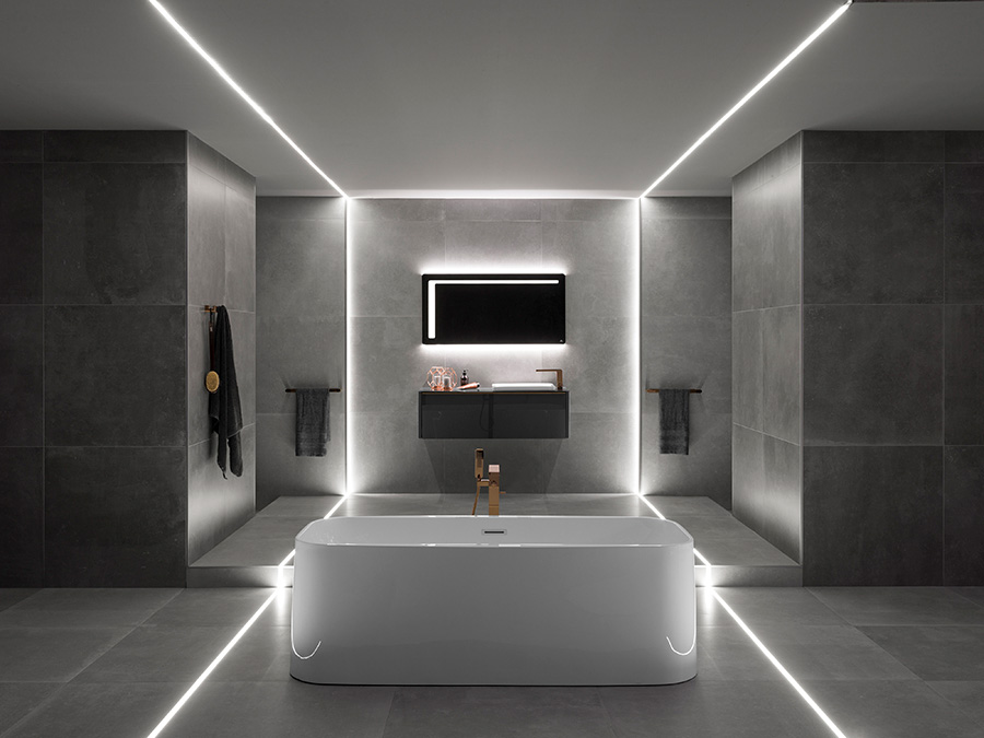 equipamientos-baño-lounge-premium-noken porcelanosa-01