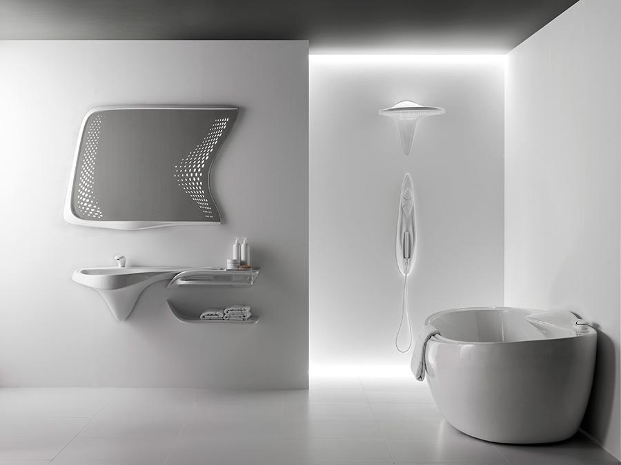 equipamientos-baño-vitae-noken-porcelanosa
