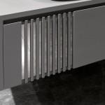 mobiliario-baños-Arquitect-noken-02