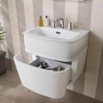 mobiliario-baños-Chelsea-noken