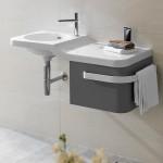 mobiliario-baños-Forma-noken-02
