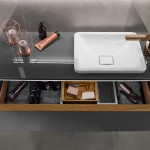 mobiliario-baños-Lounge-Premium-noken-01