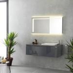 mobiliario-baños-Lounge-Premium-noken-02