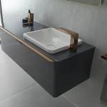 mobiliario-baños-Lounge-Premium-noken-03