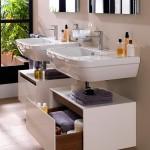 mobiliario-baños-NK-Concept-porcelanosa-01