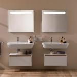 mobiliario-baños-NK-Concept-porcelanosa-02