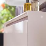 mobiliario-baños-NK-Concept-porcelanosa-03
