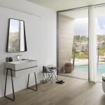mobiliario-baños-Pure-Line-noken-01