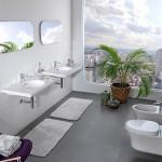01. baños-minimalista-hotels-concept