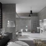 02. baños-minimalista-hotels-concept